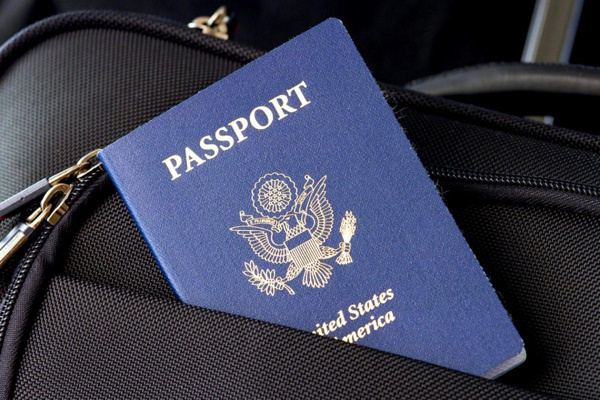 Renouvellement de passeport avant de partir en voyage : comment faire ?